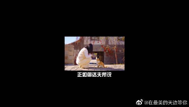 北方江南在京郊,结合了南北文化,北有长城南有水乡