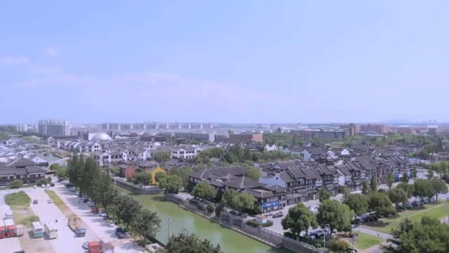 今日播出:《远方的家》系列节目《大运河》第25集《吴地文化在无锡》