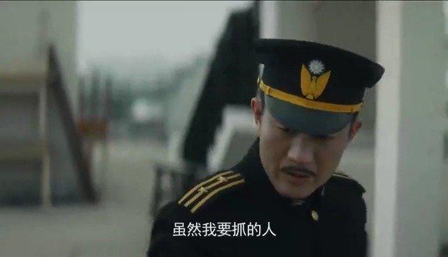 不爆发不知道赵志勇@牛骏峰 这么有冲击力…………
