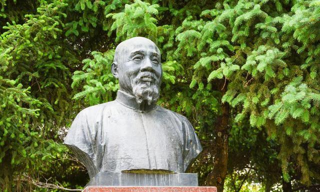 """陕西""""改名""""失败的211大学,因名字问题,遭网友质疑:野鸡大学"""
