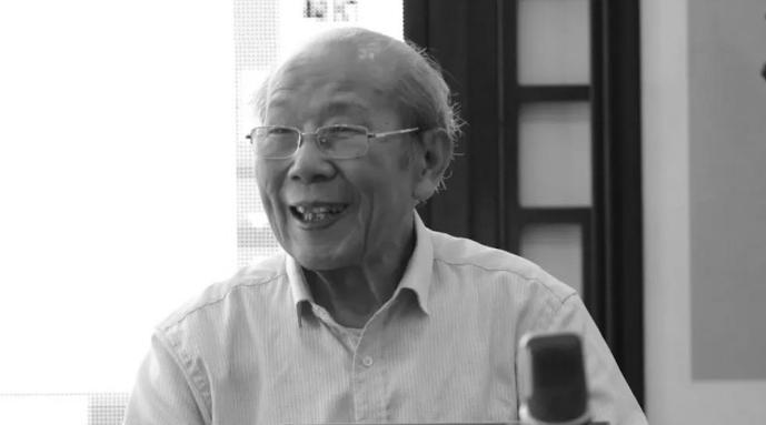 著名作曲家刘正维教授逝世:享年90岁