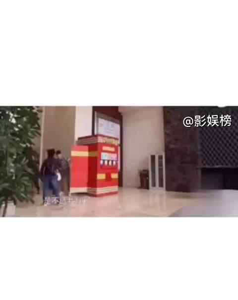 邓伦、敖犬、王嘉尔、黄景瑜、彭昱畅、郭麒麟、刘宪华……