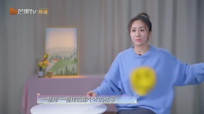 《理想家》11月29日看点:理想家计划难度加大,软装学霸刘芸超头疼