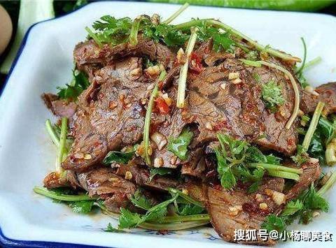 牛肉百吃不厌的10道做法,美味滋补,上手快易操作,别放过!