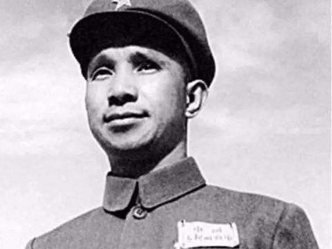 毛主席计划组建东南野战军,由粟裕统帅,但粟裕说不宜组建