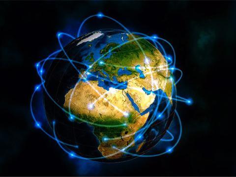 地心世界是否存在?《山海经》中曾有记载,南极是地心世界入口?