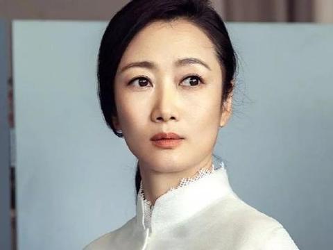 """赵涛入选""""21世纪最伟大演员"""", 排名第八,却被嘲全靠老公贾樟柯?"""