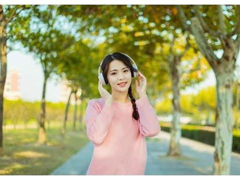 吴宗宪妻子打工8年被封麦当劳女神,2年不见变身咖啡公司CEO
