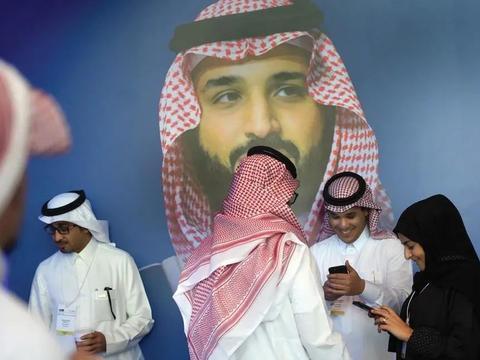 为什么沙特年轻一代选择旅游业而不是石油行业?