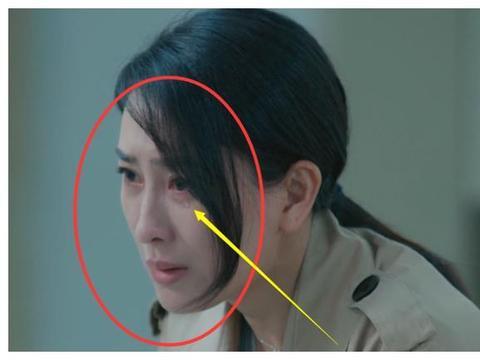 《演员2》郭敬明批评马苏,意外惹上尔冬升,陈凯歌站队成焦点