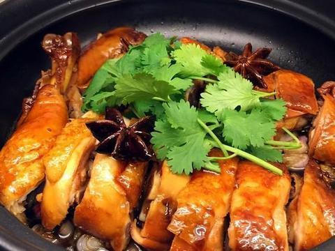 春季美食推荐:秋葵炒肉、溜肉段茄子、黑椒鸡柳的做法