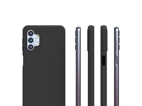 2021年最具性价比三星手机:Galaxy A32 5G首次亮相