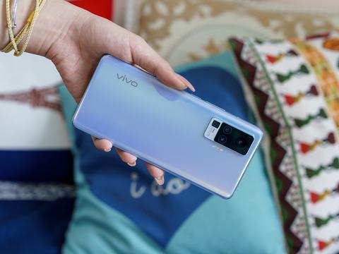 三星Exynos1080还是离我们最近发布的一颗5nm旗舰芯片
