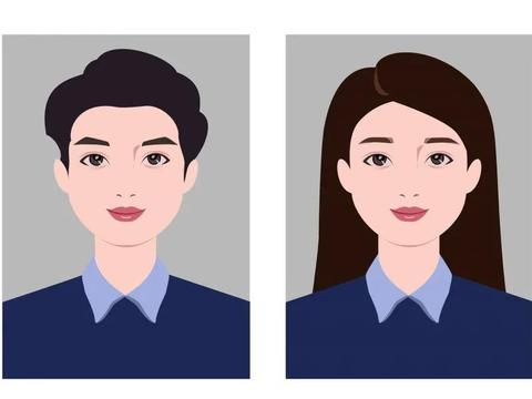 咸阳市电子证照系统建成运行