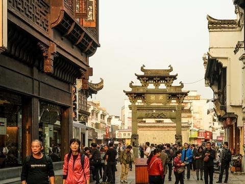 安徽改名颇受争议的城市,有说改的成功也有说改的失败,这是为何