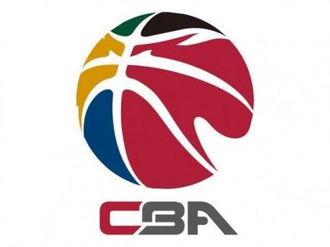 CBA12月2日启动!迎来实力外援或伤愈归队国手 比赛更精彩刺激