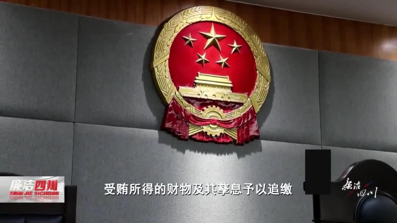 """陈吉明:被""""围猎""""的市委书记"""