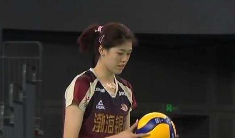 天津女排3-0浙江队,四强全部产生,天津队和江苏队相遇半决赛