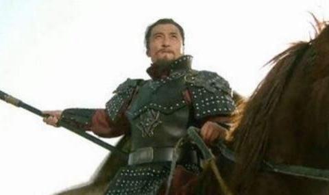 《水浒传》中王伦对林冲有收留之恩,林冲为何一定要杀他?