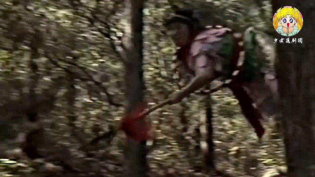 38年前珍贵影像,86版《西游记》不为人知的选角内幕,经典回忆!