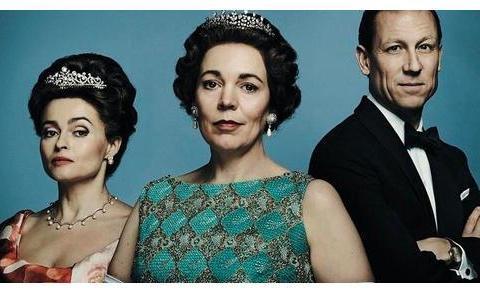王室故事再开讲,戴安娜王妃继续贡献流量,这对夫妻还有多少秘密