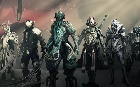 PS5版《星际战甲》11月26日上线 XS主机版也在计划中