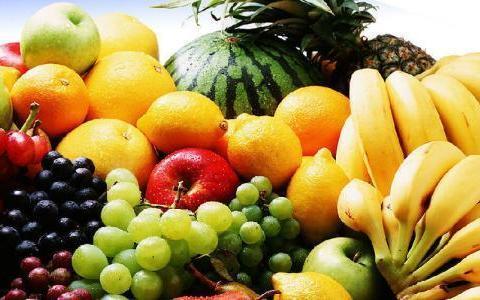 酸甜可口的橘子,空腹吃了,等于在坑自己的胃?