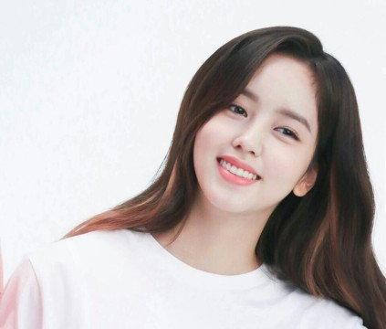 金所炫有望与全智贤成同事 童星出身蜕变主演 高中毕业自学考大学