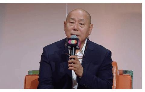 """李诚儒加盟《演员3》,官宣发博,6次提到""""尊重""""二字"""