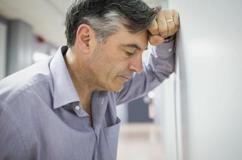 50岁是寿命的关键期,长寿还是短命,就看你能不能做到这5件事