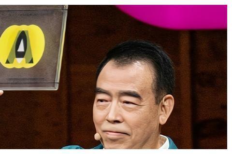 """陈凯歌、郭敬明的表现,让""""导演""""两个字,变成了贬义词"""