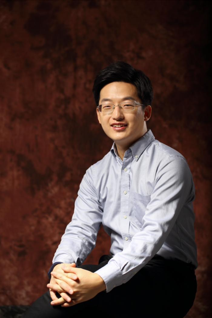 站在水滴、银河航天、猿辅导背后,IDG王辛如何看VC投资人的成长