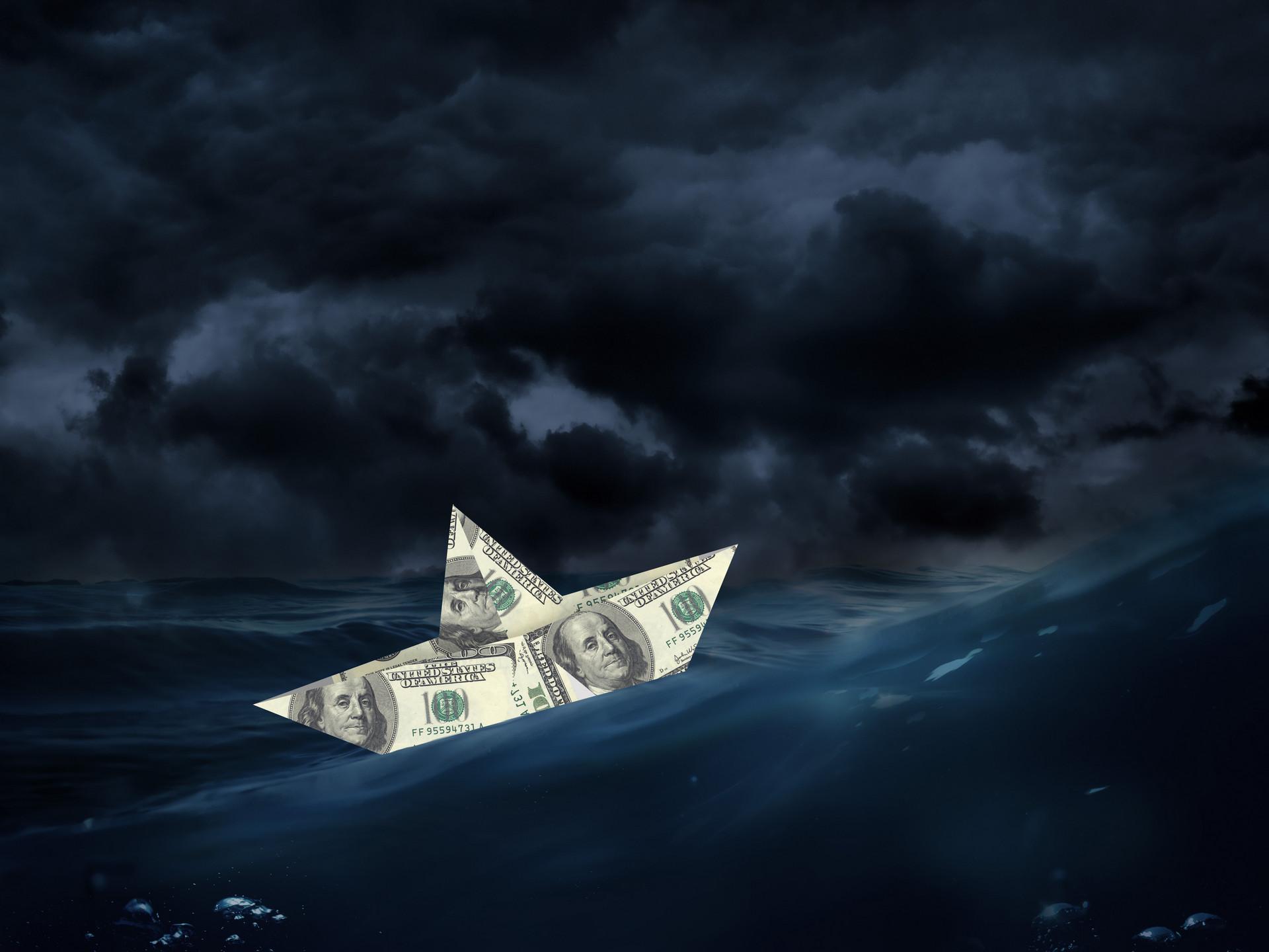 """员工""""肺结节风波""""责任归属成舆论焦点 常熟银行靠什么扛住双重压力?"""