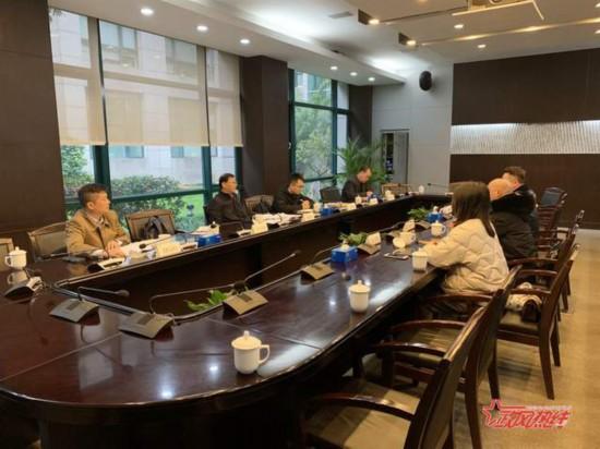 南京部分餐饮企业违规发放超额预付卡 商务部门:已责令整改