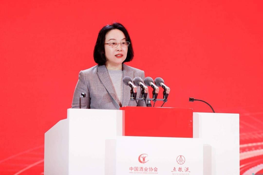 五粮液董事兼总经理陈林因退休辞职