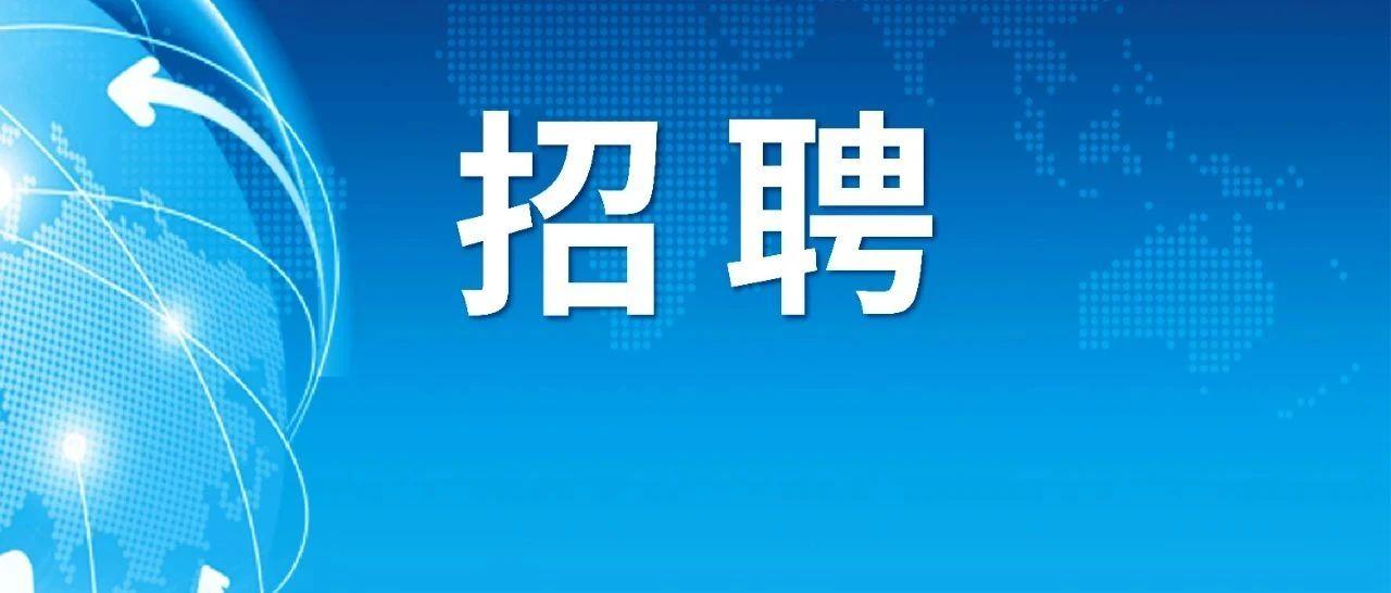 招600余人!浦东新区卫生健康系统秋季线上招聘会火热进行中