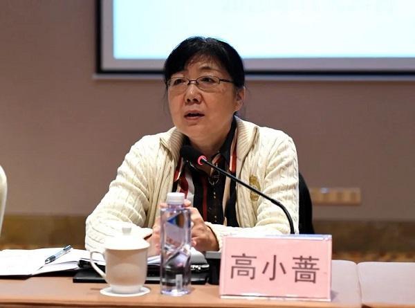 《应对突发公共卫生事件依法开展卫生监督执法工作指引研究》启动会在湛江召开