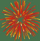 """【综合治理三年行动】温州市瓯海区强化""""三实"""" 护航三年行动首年任务清零"""