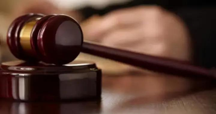 丈夫阳痿早泄不积极治疗,妻子起诉离婚,法院判决来了