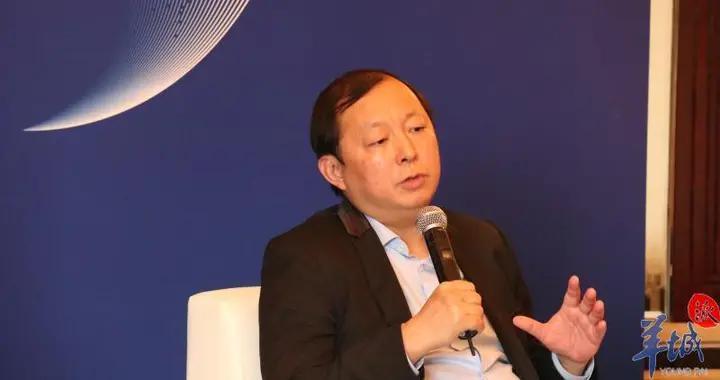 广州率先出台慈善信托评估指引及指标体系(试行)