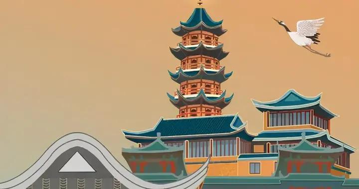 中华民族为什么能够一直长存?这一点很重要