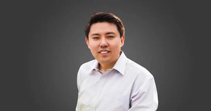 同心医联创始人刘伟奇确认出席NFS2020年度CEO峰会暨猎云网创投颁奖盛典