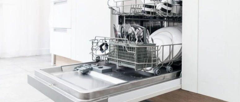 惠而浦中国发力洗碗机业务、推进格兰仕收购要约,面对内外夹击欲曲线救国