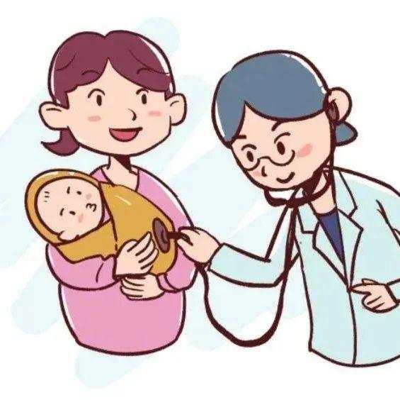 名单来了!大同10家医疗机构被确定为应急助产机构