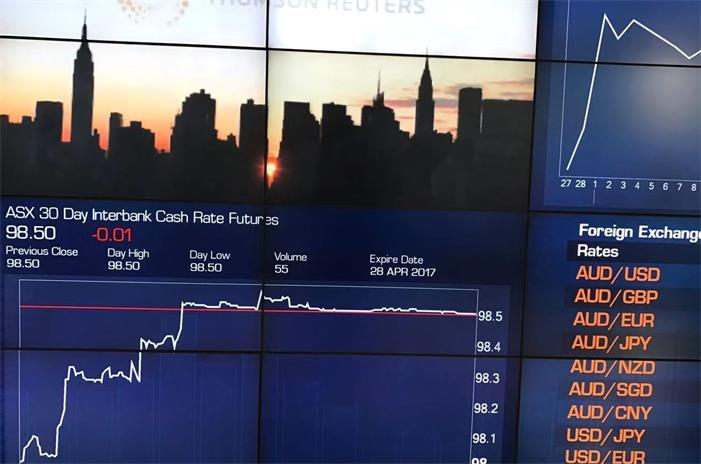 Bega Cheese股价攀升  富邑因反倾销税报道大跌并停牌