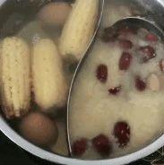 【趣图】差点忘了,鸳鸯锅也是锅啊