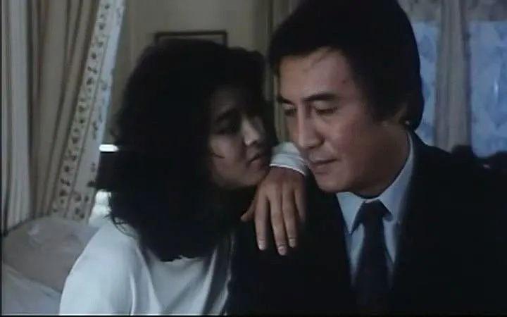 吴秀波小三狱中近况疑曝光:那些叫喜宝的女人,后来都怎样了