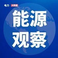 深度丨中国能源革命十年展望(2021—2030)(下)