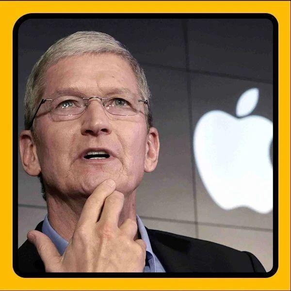 iPhone12成本曝光,居然不如一台小米8,果粉:库克你太黑了