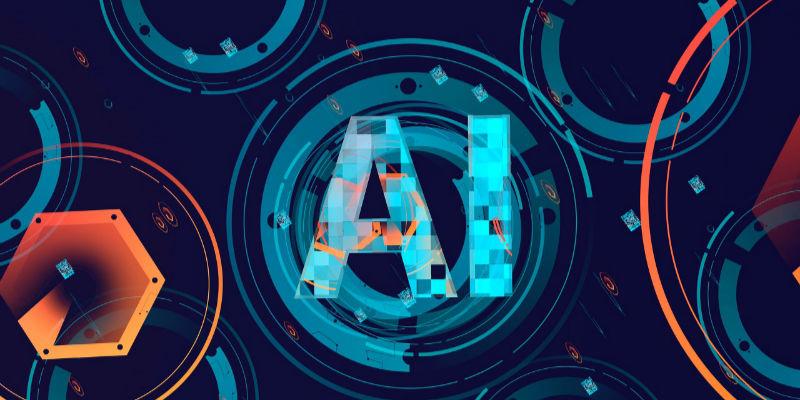 """业内人士热议""""AI量化"""":新投资模式小跑入场,行业或迎五年快速发展期"""